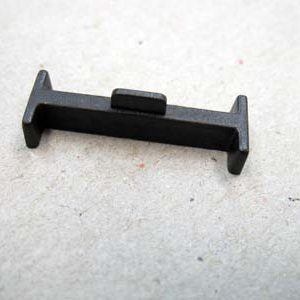 PK35285 x 2pcs, Piko track,Track Clips. Size: G -0