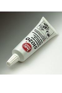 L51020 LGB Gear lubricant. Size: G -1772