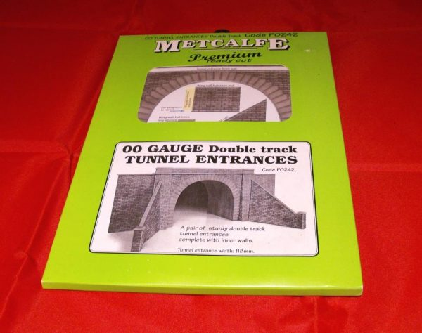 P0242 Metcalf Card Kit 00 Tunnel Entrance-0
