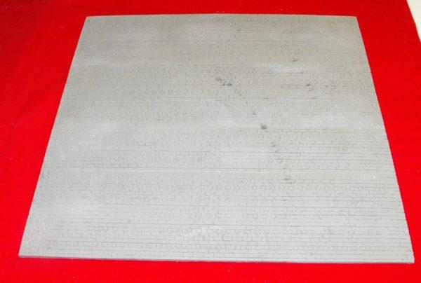 21-54 Shirecraft Brick Building Sheet ref 54 Brickwork-0