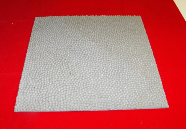 21-51 Shirecraft Building Sheet Ref 51 Cobbles for G scale etc.-0