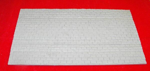 21-57 Shirecraft SlateBuilding Sheet ref 57 Slate roofing G Gauge-0