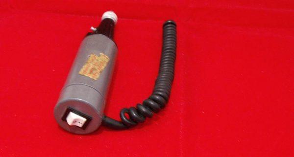 Expo Mini Drill 12V craft / modelling Drill Used item-1779