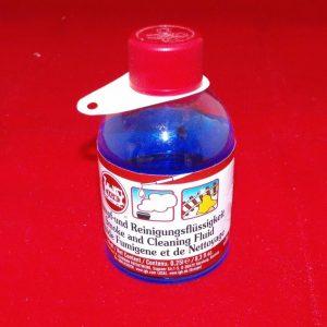 LGB L50010 Smoke & Cleaning Fluid Bottle-0